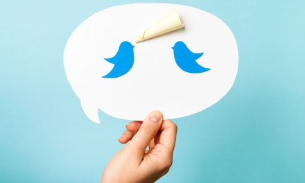 How To Tweet Your Way to a Million Dollars