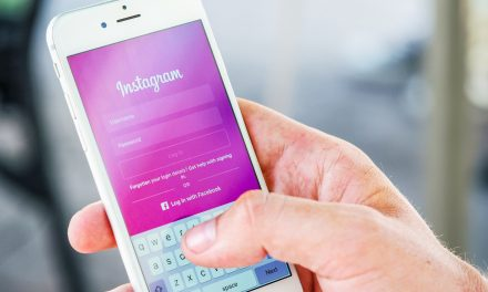 Best Methods To Earn Mega Bucks With Instagram