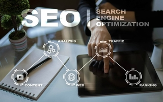 SEO: 101 – It's WAY WAY easier than most people realize