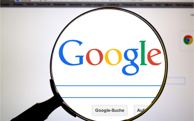 UNDERSTANDING SEARCHER INTENT FOR KEYWORD RESEARCH