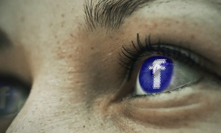 A Step-by-Step Method For Creating Facebook Ads That Literally Drown Your Offer In Traffic