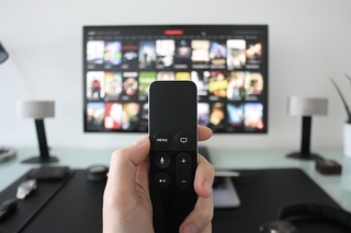 If You Want To Connect More, Engage More, And Sell More To Your Audience, Then Watch More TV Shows To Research Your Target Market