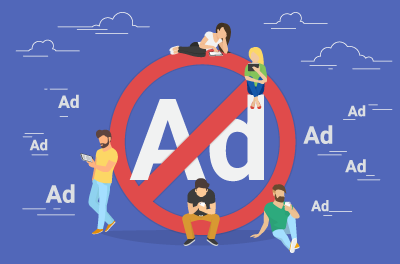 Avoid A Facebook Banning While Promoting Affiliate Products
