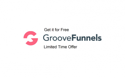 GroovePages HSO Templates